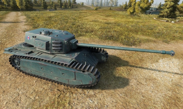 I статистика игрока world of tanks