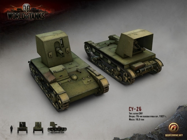World of tanks blitz android ru